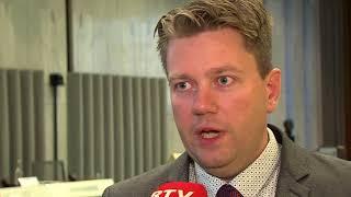 PVV tegen demonstratie Pegida