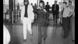 Ringo & Maureen: Last 5 years