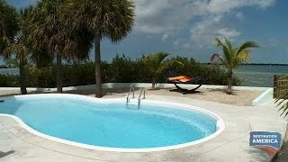 This Is What $639,000 Buys You in the Florida Keys | Buying the Beach