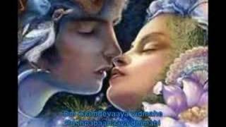 Kama (Kamdev) Gayatri - Marriage & Love Mantra