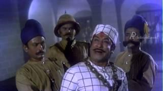 Rajapart Rangadurai - Inqulab Zindabad song