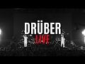DRÜBER (live) MP3