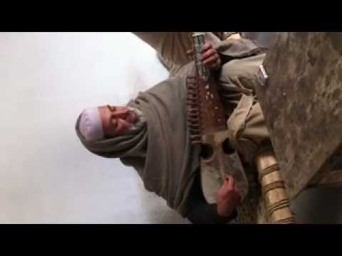 Rabab By Nihar Ustaz Mardan video