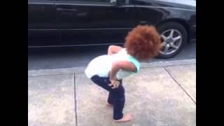 download lagu Bounce That Body Like A Basketball gratis