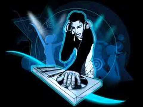 Dj Tutis - Electro Rap (Si tienes ritmo te gustara!) Instrumentales hip hop