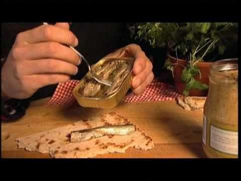 Scandinavian Cooking: Oslo