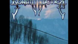 Watch Sonata Arctica Unopened video