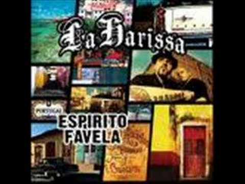La Harissa - Quero Ver Music Videos