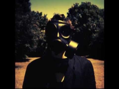 Steven Wilson - Salvaging