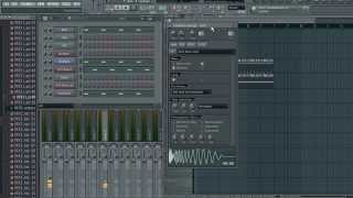 47/5fl studio (fruityloops) - скачать fl studio (fruityloops) 1241, fl studio (fruityloops)