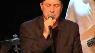 Turn It On Turn It Up - Roomful of Blues w/Dave Howard