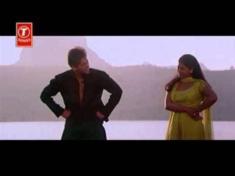 Odh Li Chunariya Tere Naam Ki Full Song | Pyar Kiya To Darna Kya | Salmaan Khan | Kajol video