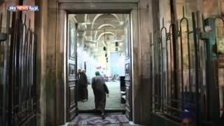 حي الجمالية.. قصص مصرية