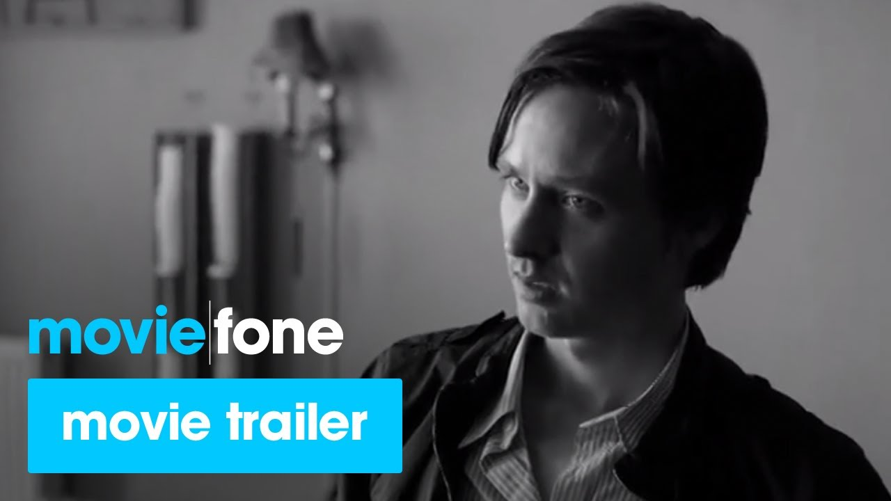 Tom Schilling Interview 2012 Tom Schilling