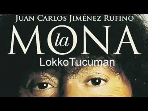 "Carlitos ""La Mona"" Jiménez - Ave De Paso"