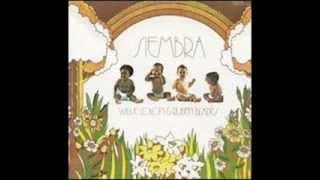 Ruben Blades & Willie Colon - Siembra (1978) - Álbum completo