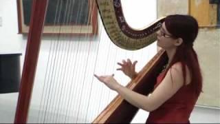 C. Debussy - Clair de Lune
