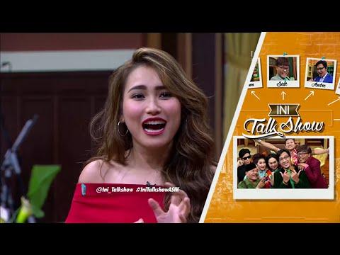 download lagu Penyambutan Ayu Ting-Ting Yang Heboh Abi gratis
