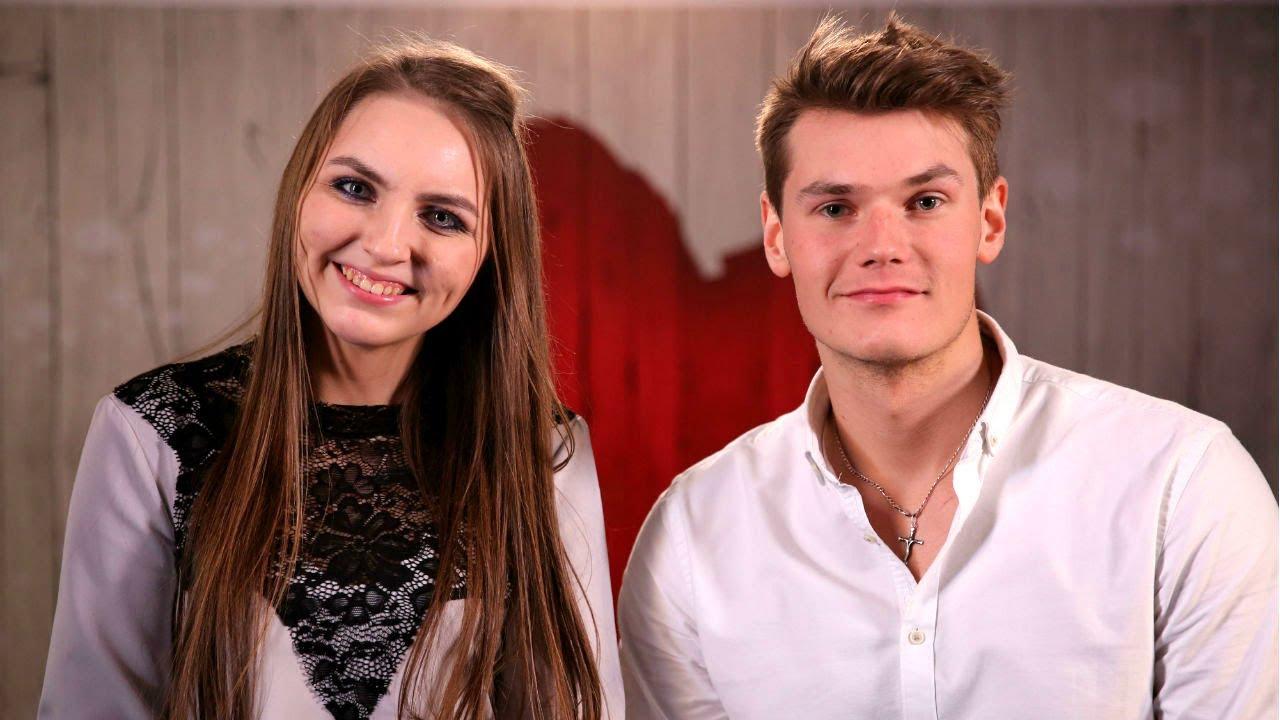 Pierwsza randka odc. 12 – w czwartek 08.06 o 20.40 w TVP2