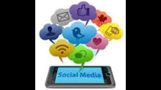 Touch Chat Social Media App