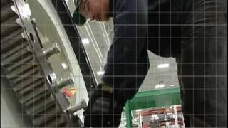 SOFEX 2018: Oshkosh Defense S-ATV combat vehicle