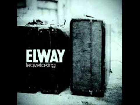 Elway - Patria Mia Room 20