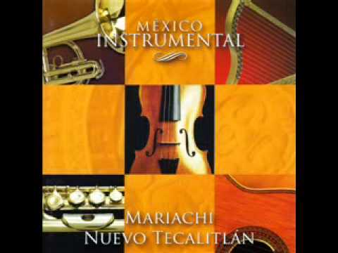 Image Result For Mariachi Music Instrumental