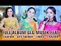 Koleksi Dangdut Terbaru GLG Full Album Live Krandegan Bulukerto