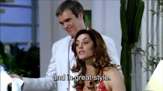 Fina estampa (2011) - Official Trailer