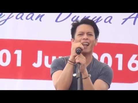 download lagu Adv. Paturay Tineung SMKN 1 GARUT 2016 Bersama Noah PART IV gratis