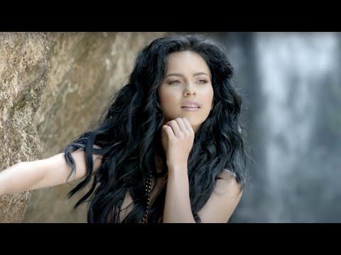 Sonerie telefon » Inna – Caliente (Official Video)
