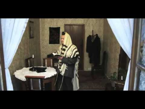 Rainbow in the Night  A Holocaust short film   music video by Daniel Finkelman — Kickstarterc