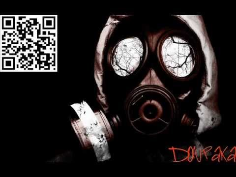 Dubstep 2012 VIP Exclusive Podcast - DonPaka - 1 hour long - ASK FOR DL!