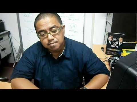 Bisnes Mobile Video Marketing Malaysia - Rakan Niaga Antarabangsa (Malaysia) & Local Mobile Agent