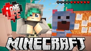 Nothing Works!? - One Life Season 2 Minecraft SMP - Ep.30