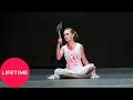Dance Moms Full Dance Lizzie Borden S6 E10 Lifetime mp3