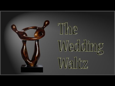 Frederic Mesnier - The Wedding Waltz