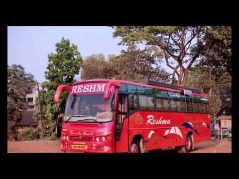 Reshma Tours & Travels - Moodbidri