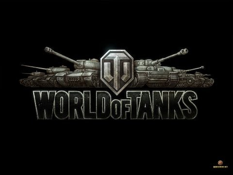 World of Tanks Livestream - De echte Die Hards