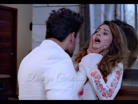 Narazgi   New Very Heart Touching Video   Sad Punjabi Song   Watch Till End   Dahiya Creations