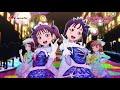 Saint Aqours Snow『ラブライブ!サンシャイン!! 』TVアニメ2期 第9話 挿入歌「Awaken The Power」60秒CM
