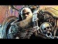 WARHAMMER 40K Inquisitor Martyr Trailer 2018 PS4 Xbox One PC mp3
