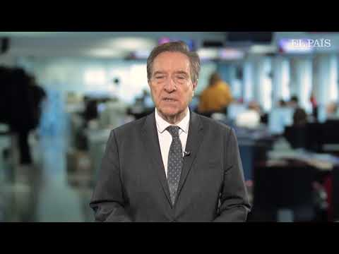 La voz de Iñaki | Vista a Andalucía