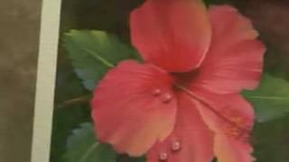 download lagu Oil Painting Lesson - Wilson Bickford - Dew Drops gratis