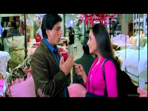 Kabhi Alvida Na Kehna Full Movie In -hd- video