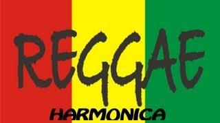 Reggae on Harmonica