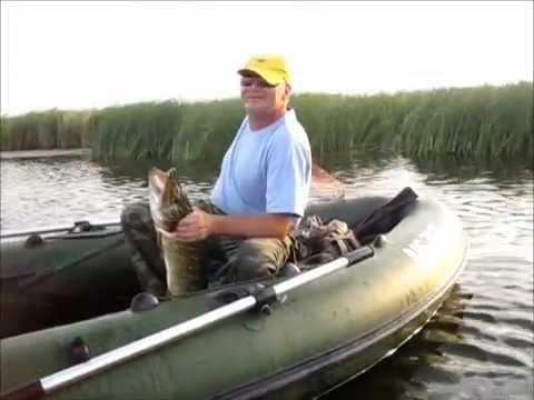 ейский район заводской река ясени рыбалка