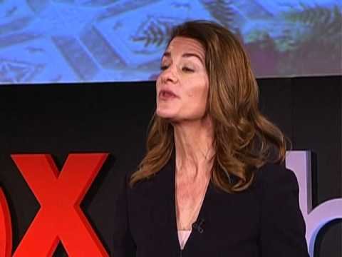 Melinda French Gates: What nonprofits can learn from Coca-Cola thumbnail