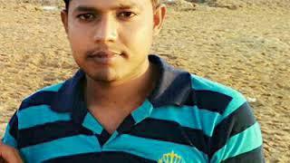 Dhansing prajapati   bajrang bali jee aapne   bhajan   Raghav thakur