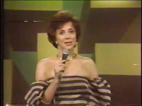 Marlene Tovar, historia de la dama de la cancion, biografia,